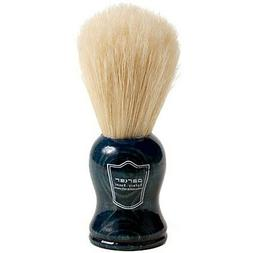 Parker Safety Razor 100% Premium Boar Bristle Shaving Brush