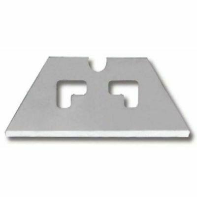 small safety razor blades 24626