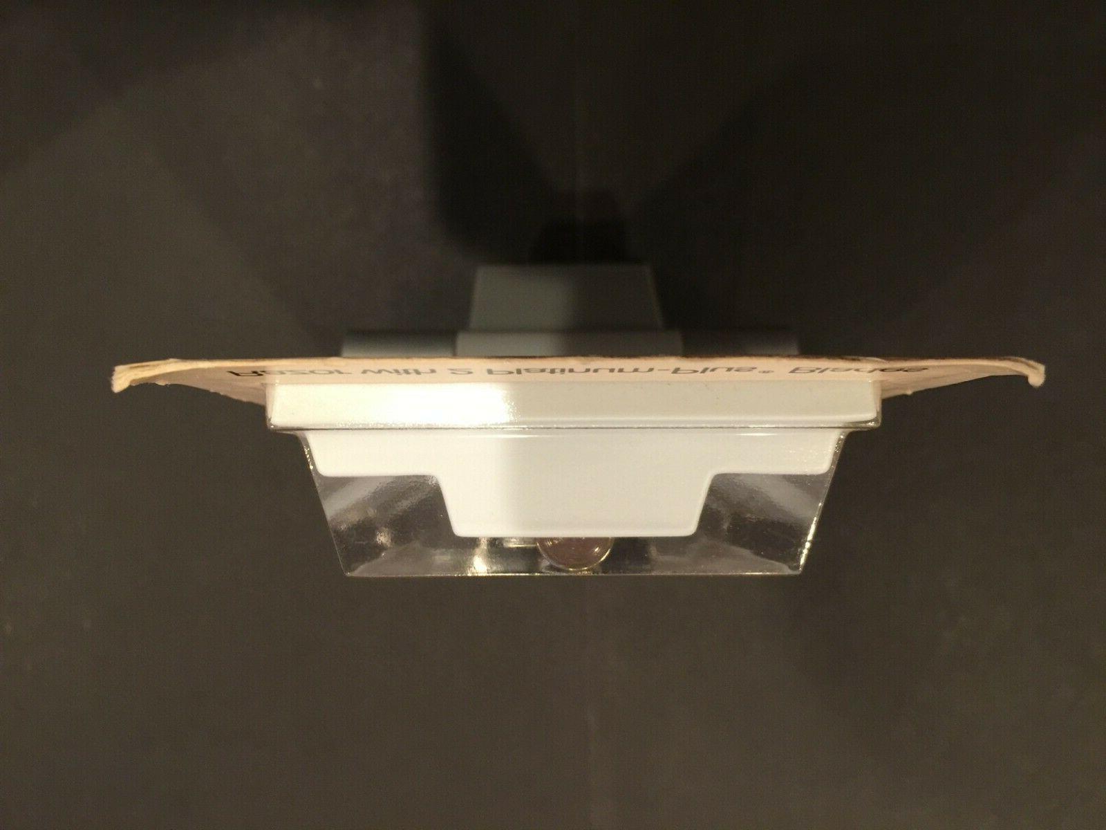 Gillette Super Adjustable Beauty Platinum-Plus Blades.