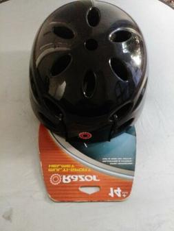 Multi Sport Helmet Adult Safety Razor for Biking Skating Fit