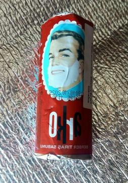 Arko Shaving Barber Soap Sticks Creamy Lather Foam Safety Ra