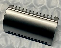 iKon Razor Short Comb ShaveCraft Razors Wet Shaving Open Com